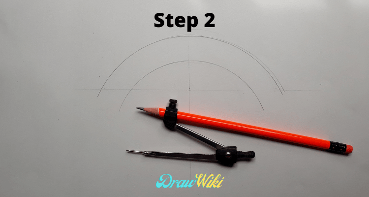 how to draw shirt collars steps by steps tutorial